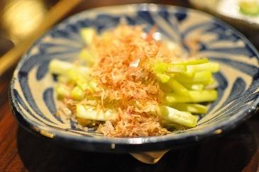 hanazumi4.jpg