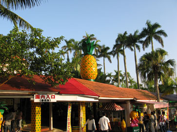 pineapplepark1.jpg