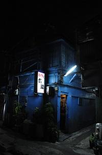 rokusuke1.jpg