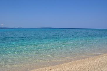 tsuhashuuraku-beach1.jpg