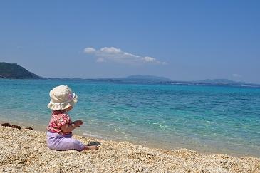 tsuhashuuraku-beach2.jpg